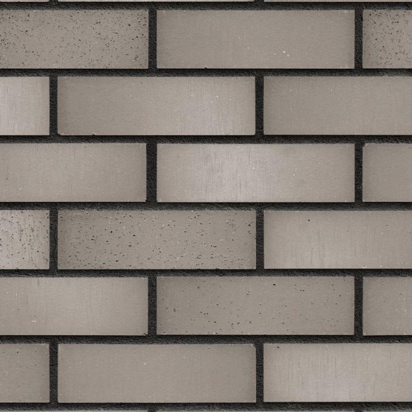 KLAY_Tiles_Facades - KLAY-Brickslips-_0000s_0001_KBS-KOC-1128-Winter-Grey