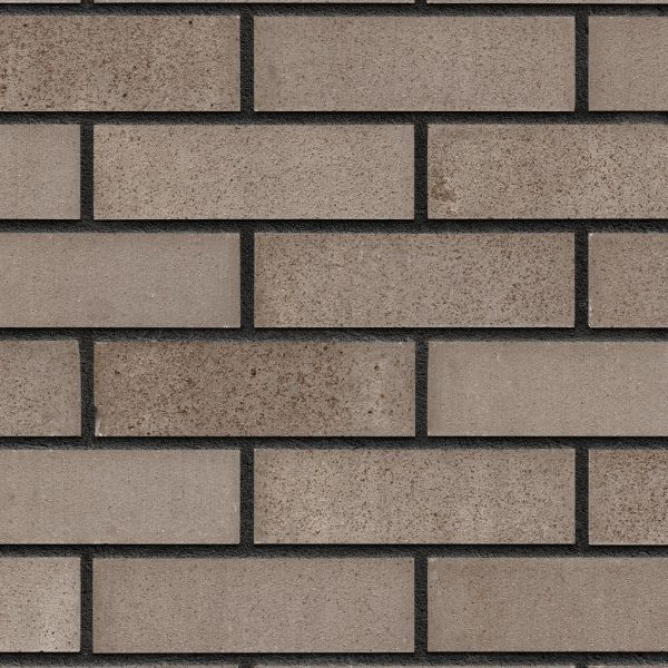 KLAY_Tiles_Facades - KLAY-Brickslips-_0000s_0002_KBS-KOC-1127-Mocha-Sand