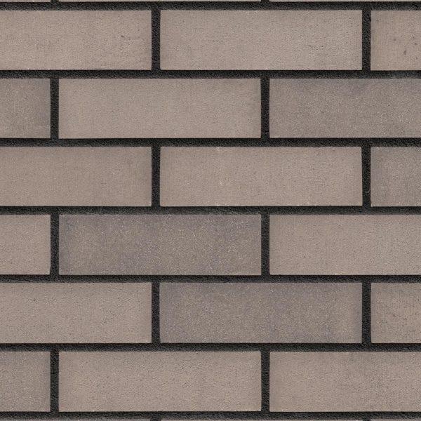 KLAY_Tiles_Facades - KLAY-Brickslips-_0000s_0003_KBS-KOC-1126-Aluminium-Grey