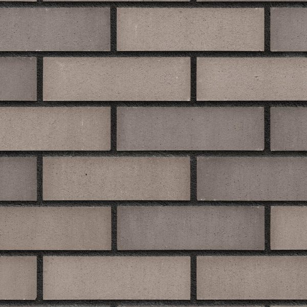 KLAY_Tiles_Facades - KLAY-Brickslips-_0000s_0004_KBS-KOC-1125-Pepper-Grey