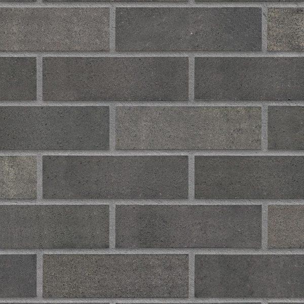 KLAY_Tiles_Facades - KLAY-Brickslips-_0000s_0005_KBS-KOC-1124-Graphite-Grey