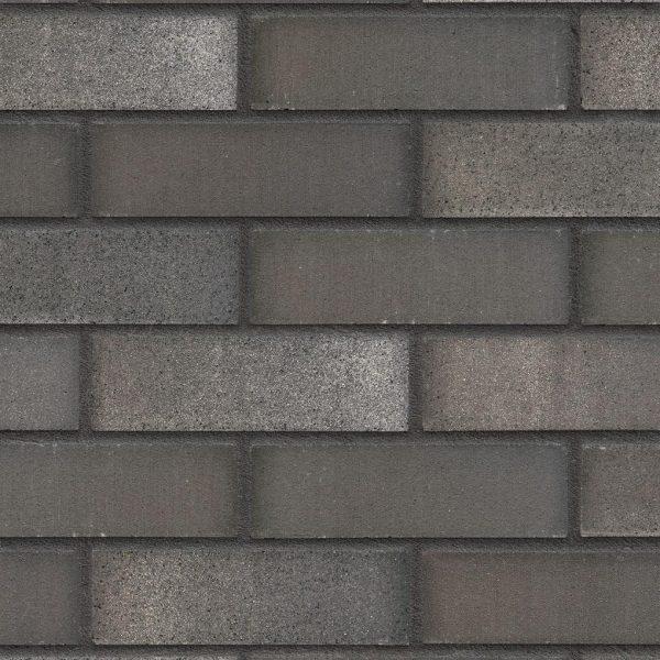 KLAY_Tiles_Facades - KLAY-Brickslips-_0000s_0006_KBS-KOC-1123-Sepia-Marble
