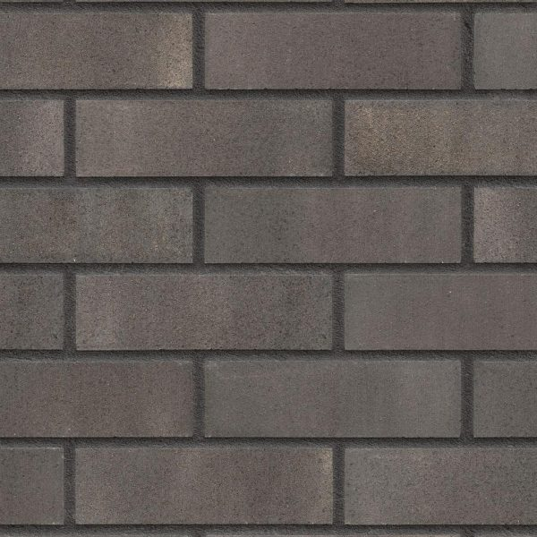 KLAY_Tiles_Facades - KLAY-Brickslips-_0000s_0007_KBS-KOC-1122-Light-Umber