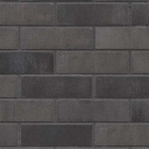 KLAY_Tiles_Facades - KLAY-Brickslips-_0000s_0008_KBS-KOC-1121-Mud-Brown
