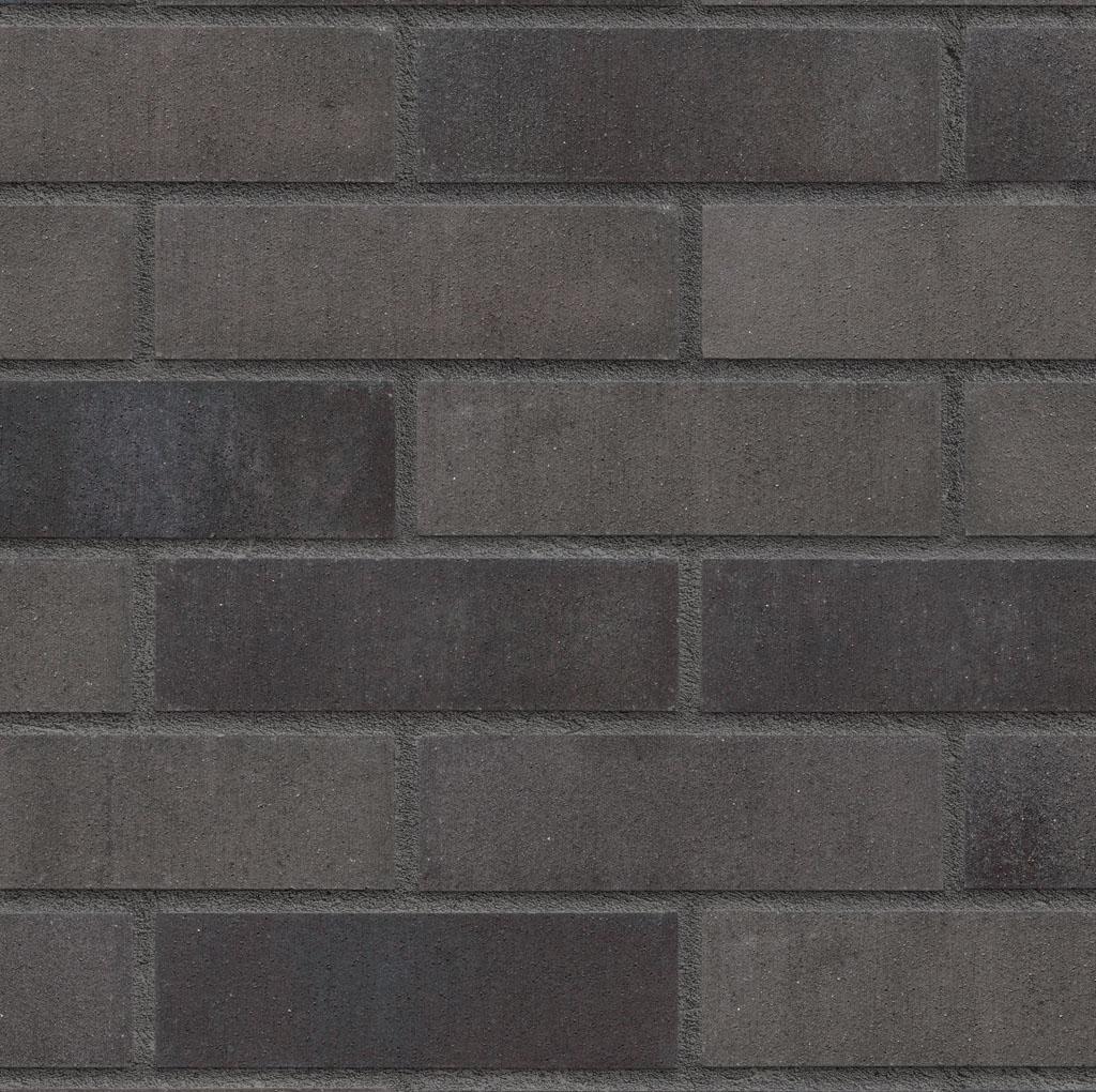 KLAY_Tiles_Facades - KLAY-Brickslips-_0000s_0008_KBS-KOC-1121-Mud-Brown