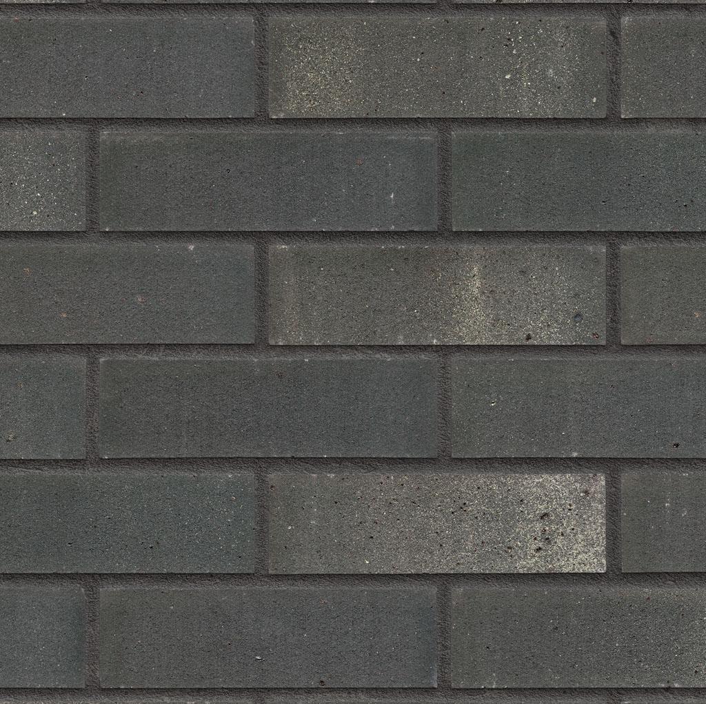 KLAY_Tiles_Facades - KLAY-Brickslips-_0000s_0009_KBS-KOC-1120-Shale-Grey