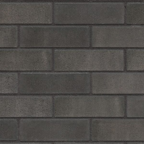 KLAY_Tiles_Facades - KLAY-Brickslips-_0000s_0010_KBS-KOC-1119-LIght-Pepper