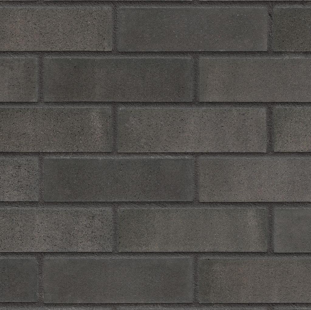 KLAY_Tiles_Facades - KLAY-Brickslips-_0000s_0010_KBS-KOC-1119-LIght-Pepper