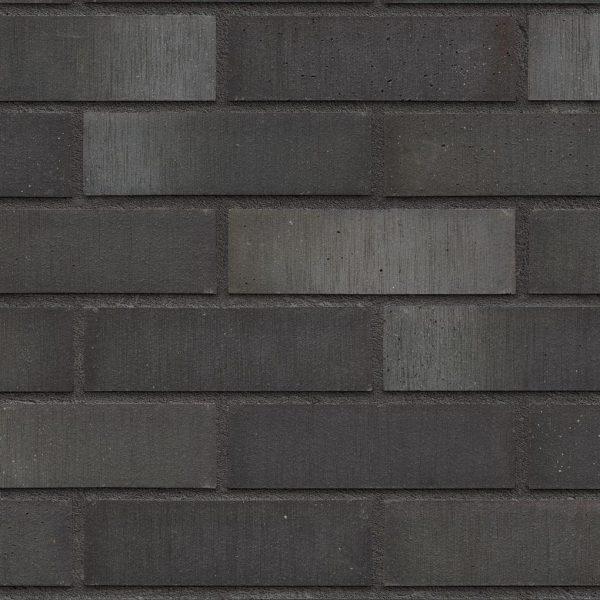 KLAY_Tiles_Facades - KLAY-Brickslips-_0000s_0011_KBS-KOC-1118-Dark-Pepper