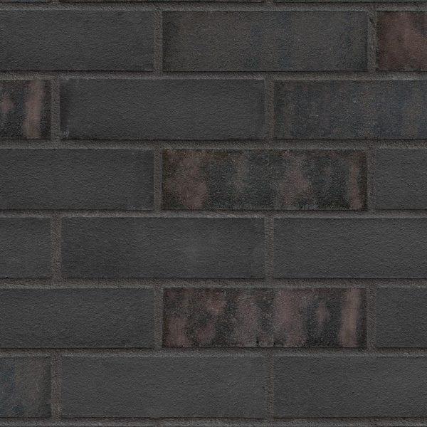 KLAY_Tiles_Facades - KLAY-Brickslips-_0000s_0012_KBS-KOC-1117-Rustic-Black