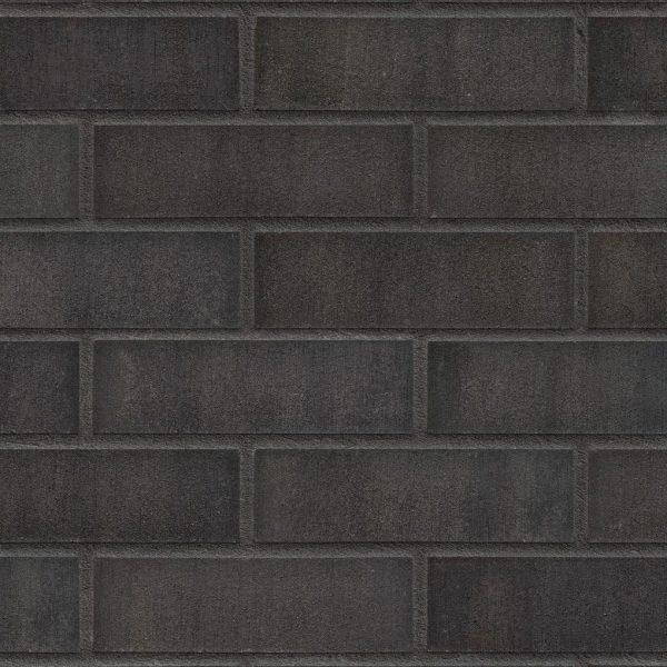 KLAY_Tiles_Facades - KLAY-Brickslips-_0000s_0013_KBS-KOC-1116-Charcoal-Ink