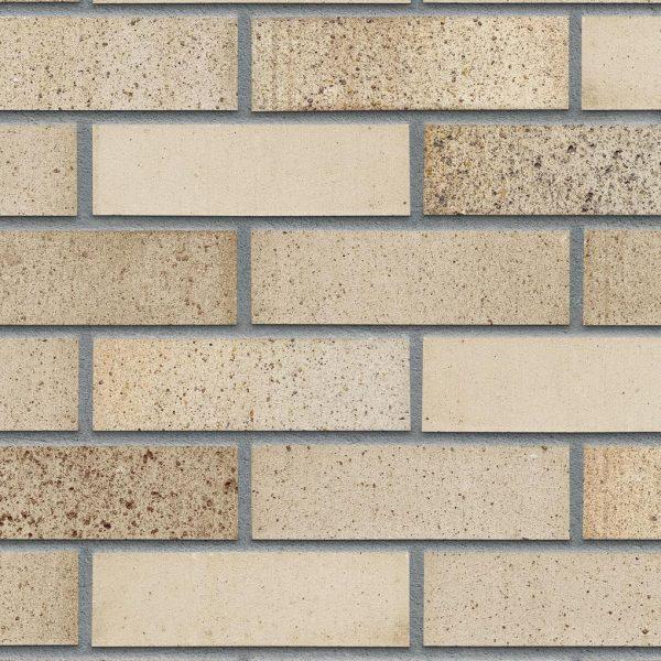 KLAY_Tiles_Facades - KLAY-Brickslips-_0000s_0014_KBS-KOC-1115-Pepper-Desert