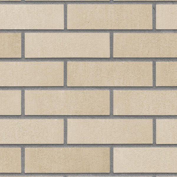 KLAY_Tiles_Facades - KLAY-Brickslips-_0000s_0015_KBS-KOC-1114-Urban-Stone