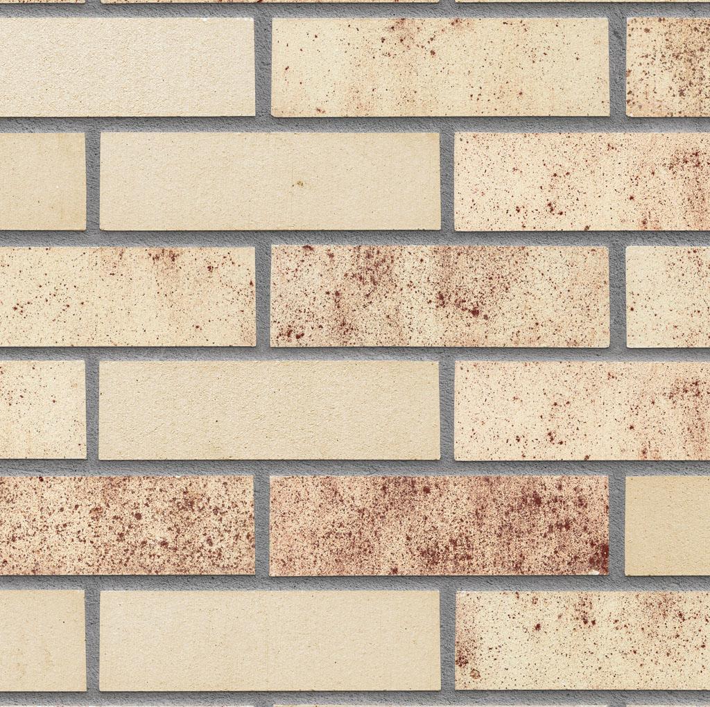 KLAY_Tiles_Facades - KLAY-Brickslips-_0000s_0016_KBS-KOC-1113-Cookies-Cream