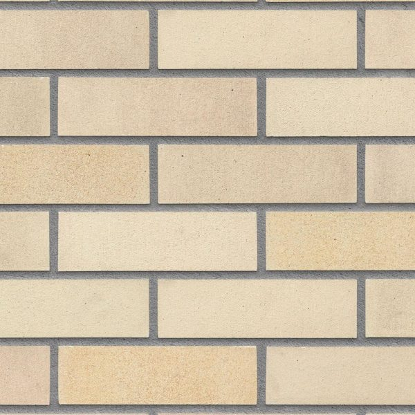 KLAY_Tiles_Facades - KLAY-Brickslips-_0000s_0017_KBS-KOC-1112-Royal-Sands