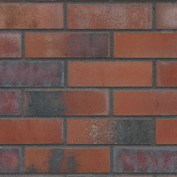 KLAY_Tiles_Facades - KLAY-Brickslips-_0000s_0018_KBS-KOC-1111-Antique-Rust