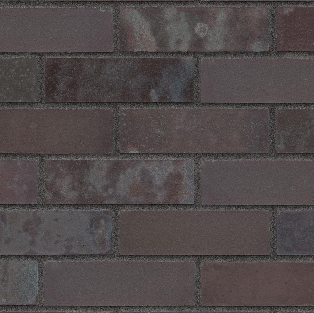 KLAY_Tiles_Facades - KLAY-Brickslips-_0000s_0019_KBS-KOC-1110-Smokey-Brown