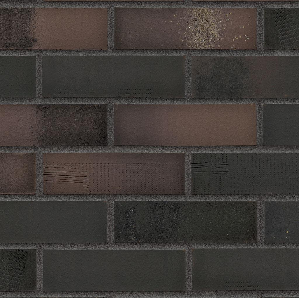 KLAY_Tiles_Facades - KLAY-Brickslips-_0000s_0020_KBS-KOC-1109-Tudor-Brown