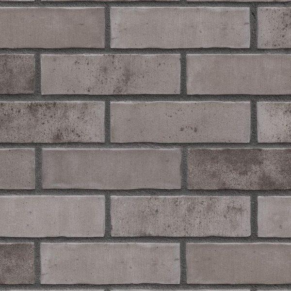 KLAY_Tiles_Facades - KLAY-Brickslips-_0000s_0021_KBS-KOC-1108-Grey-Marble