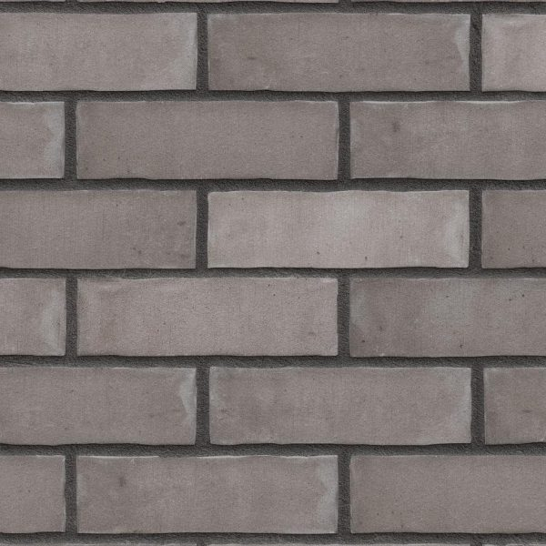 KLAY_Tiles_Facades - KLAY-Brickslips-_0000s_0022_KBS-KOC-1107-Grey-Satin