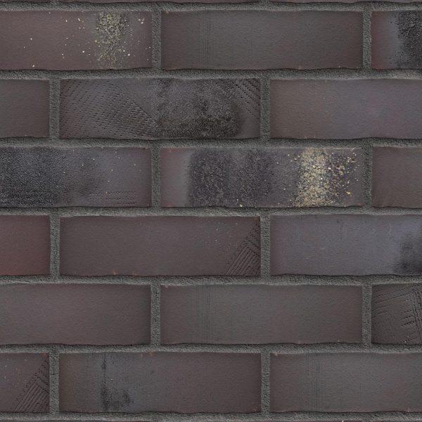 KLAY_Tiles_Facades - KLAY-Brickslips-_0000s_0023_KBS-KOC-1106-Heritage-Brown