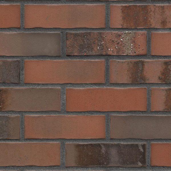 KLAY_Tiles_Facades - KLAY-Brickslips-_0000s_0024_KBS-KOC-1105-Marble-Fort