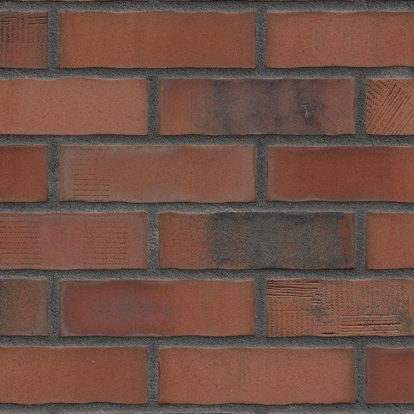 KLAY_Tiles_Facades - KLAY-Brickslips-_0000s_0025_KBS-KOC-1104-Old-School