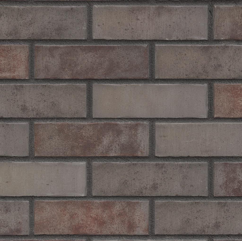 KLAY_Tiles_Facades - KLAY-Brickslips-_0000s_0026_KBS-KOC-1103-Urban-Grey