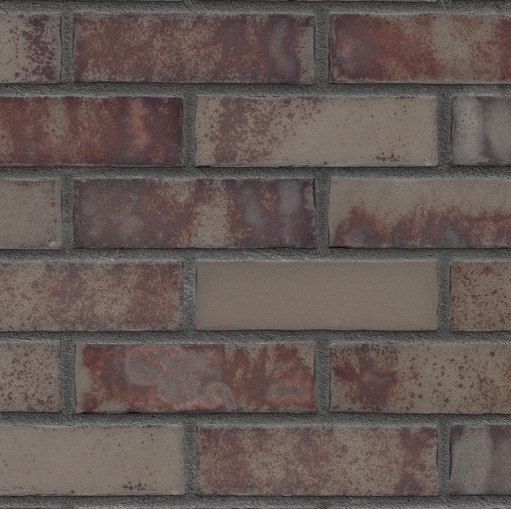 KLAY_Tiles_Facades - KLAY-Brickslips-_0000s_0027_KBS-KOC-1102-Marble-Brown
