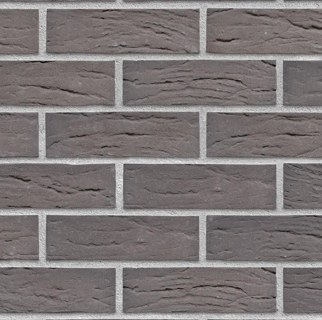 KLAY_Tiles_Facades - KLAY-Brickslips-_0000s_0028_KBS-KOC-1101-PlatinumSteel-1