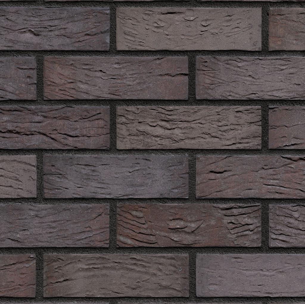 KLAY_Tiles_Facades - KLAY-Brickslips-_0000s_0029_KBS-KOC-1100-Dusty-Brown-1
