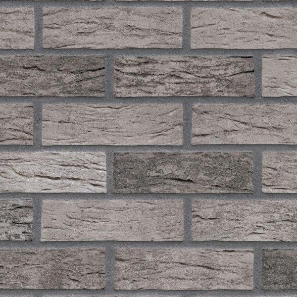 KLAY_Tiles_Facades - KLAY-Brickslips-_0000s_0030_KBS-KOC-1099-Aztec-Smoke-1