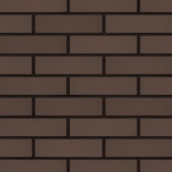 KLAY_Tiles_Facades - KLAY-Brickslips-_0001_KBS-KDH-1002-BrownEarth