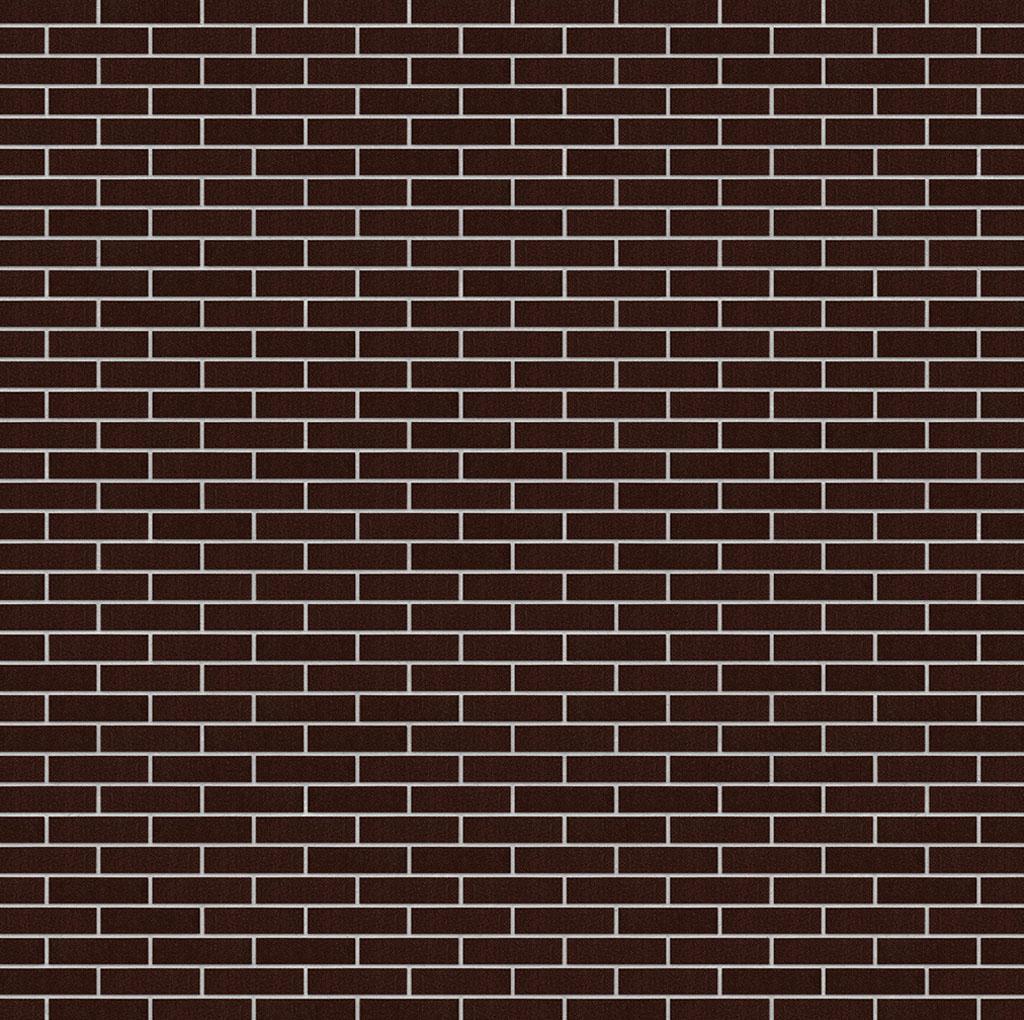 KLAY_Tiles_Facades - KLAY-Brickslips-_0001_KBS-KFA-1031_Dark-Toffee