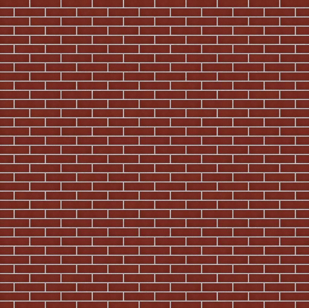 KLAY_Tiles_Facades - KLAY-Brickslips-_0001_KBS-KFA-1032_Cinnamon-Glaze