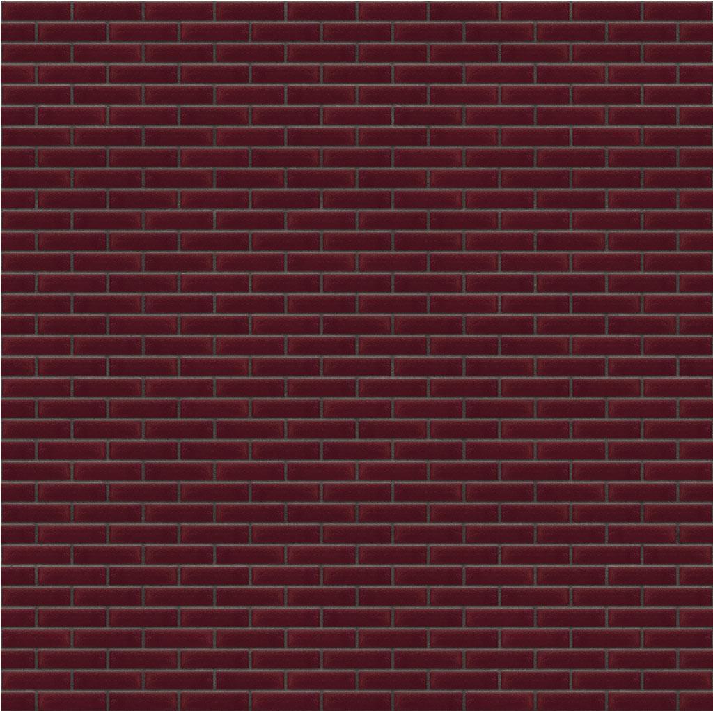 KLAY_Tiles_Facades - KLAY-Brickslips-_0001_KBS-KFA-1033_Cherry-Soda