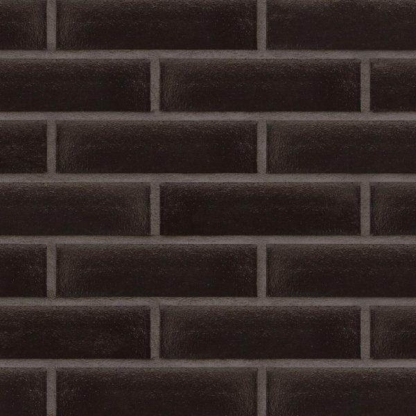 KLAY_Tiles_Facades - KLAY-Brickslips-_0001_KBS-KFA-1034_Black-Chocolate