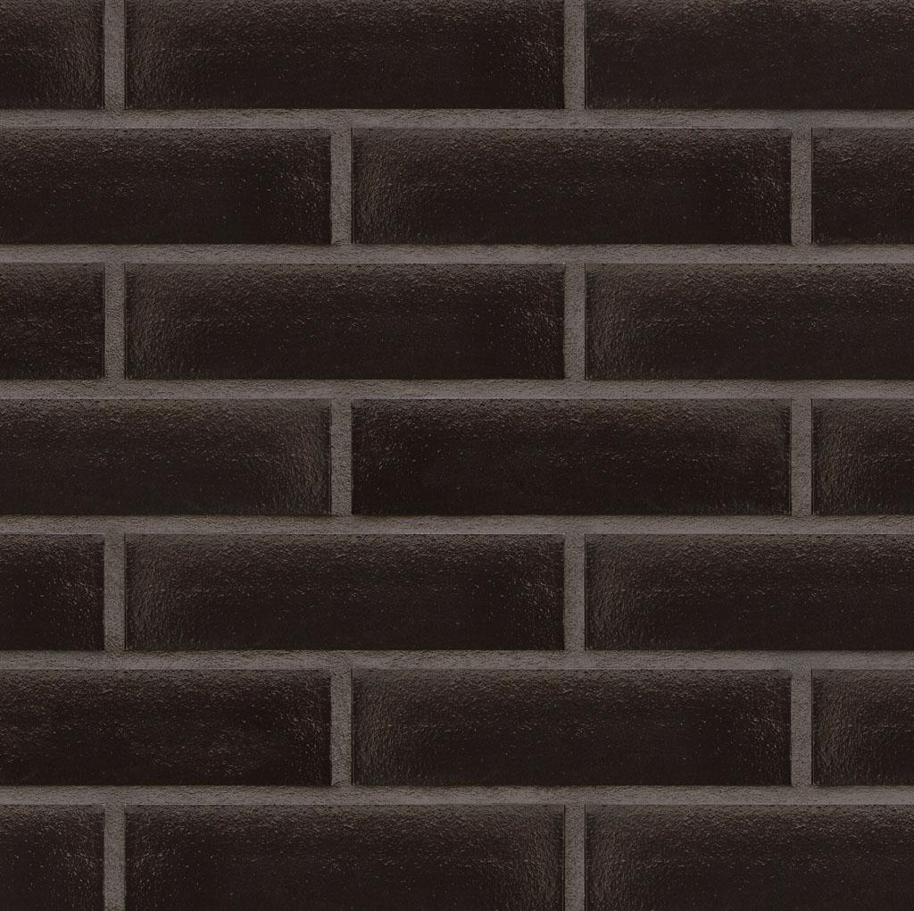 KLAY_Tiles_Facades - KLAY-Brickslips-_0001_KBS-KFA-1034_Black-Chocolate