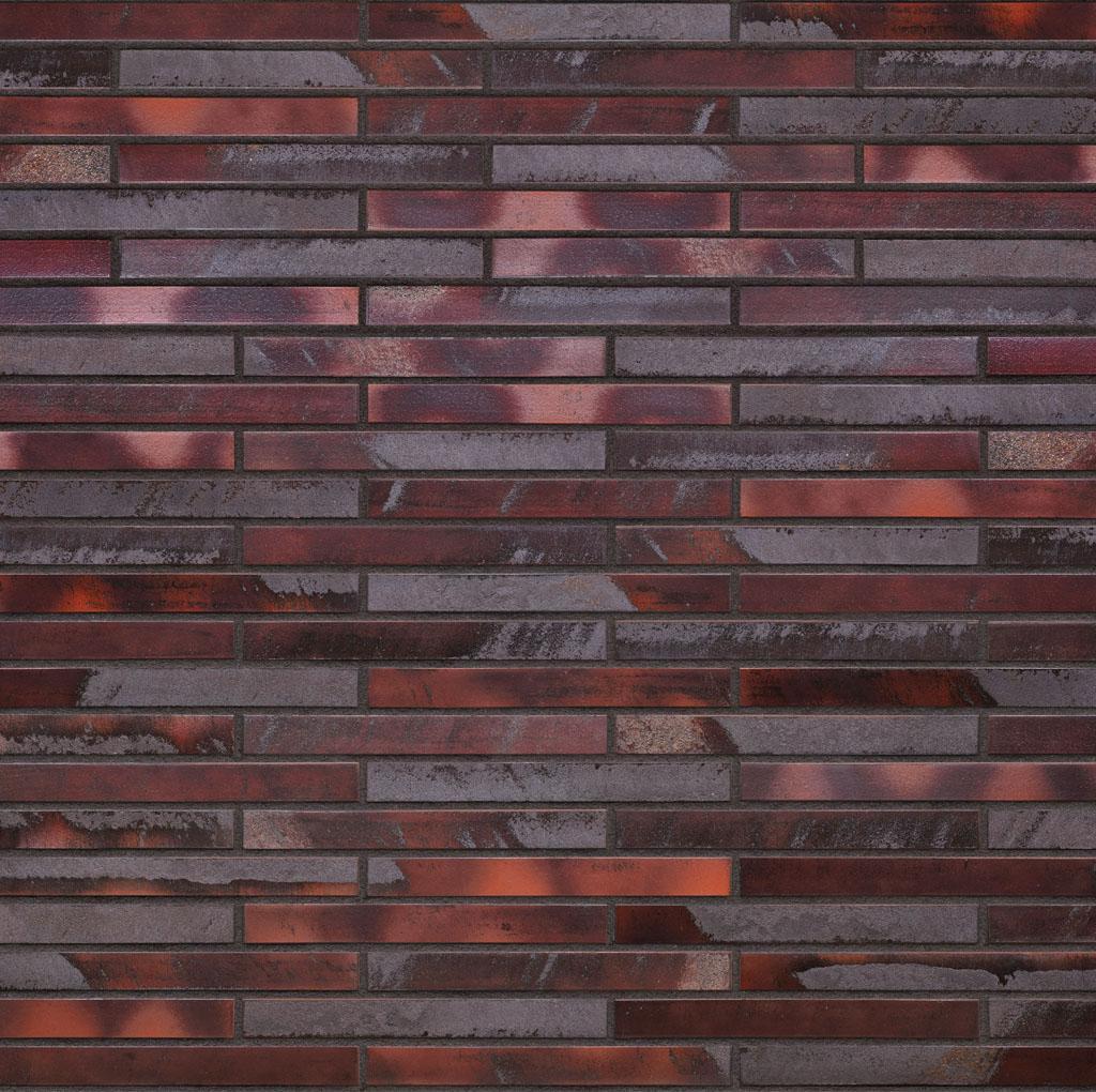 KLAY_Tiles_Facades - KLAY-Brickslips-_0001_KBS-KKS-1038_Crimson-Fire-b