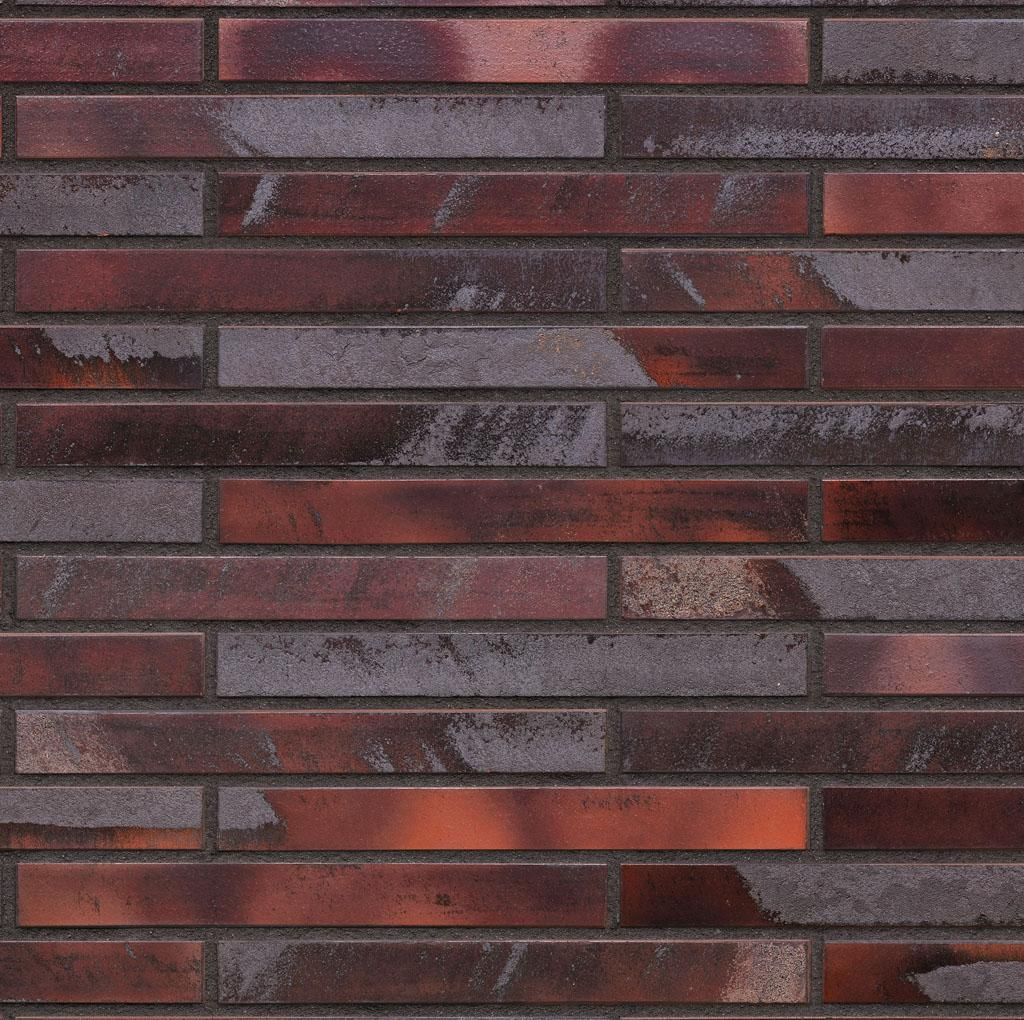 KLAY_Tiles_Facades - KLAY-Brickslips-_0001_KBS-KKS-1038_Crimson-Fire