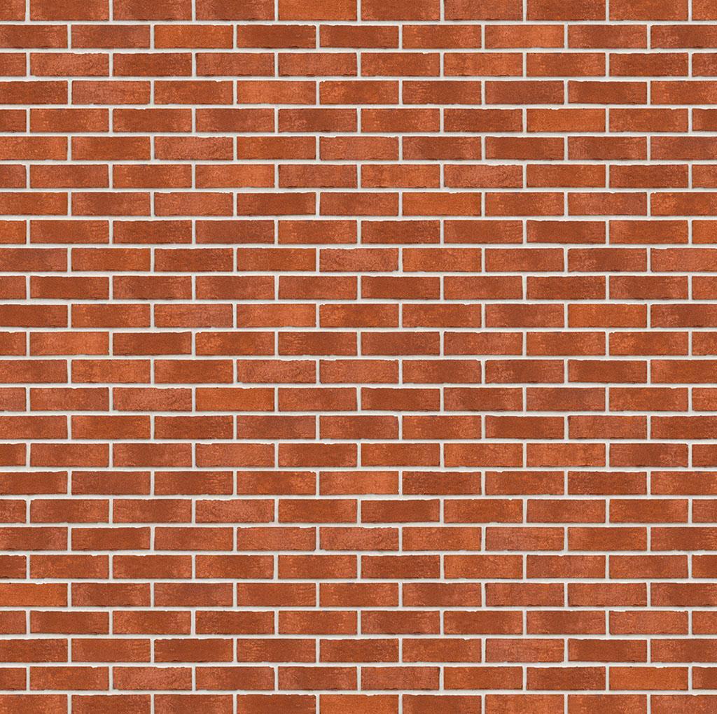 KLAY_Tiles_Facades - KLAY-Brickslips-_0001_KBS-KOC-1055-Paprika-Dust