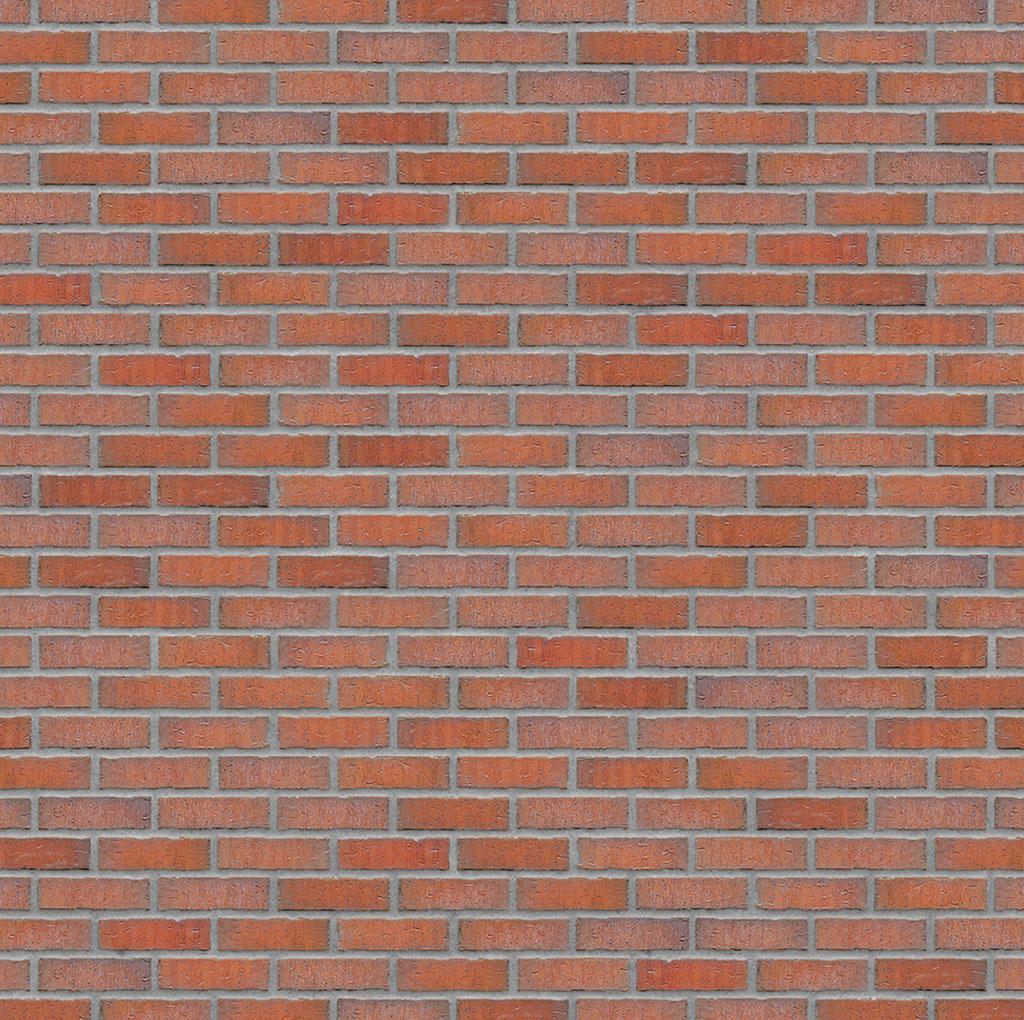 KLAY_Tiles_Facades - KLAY-Brickslips-_0001_KBS-KOC-1057-Brick-Cottage