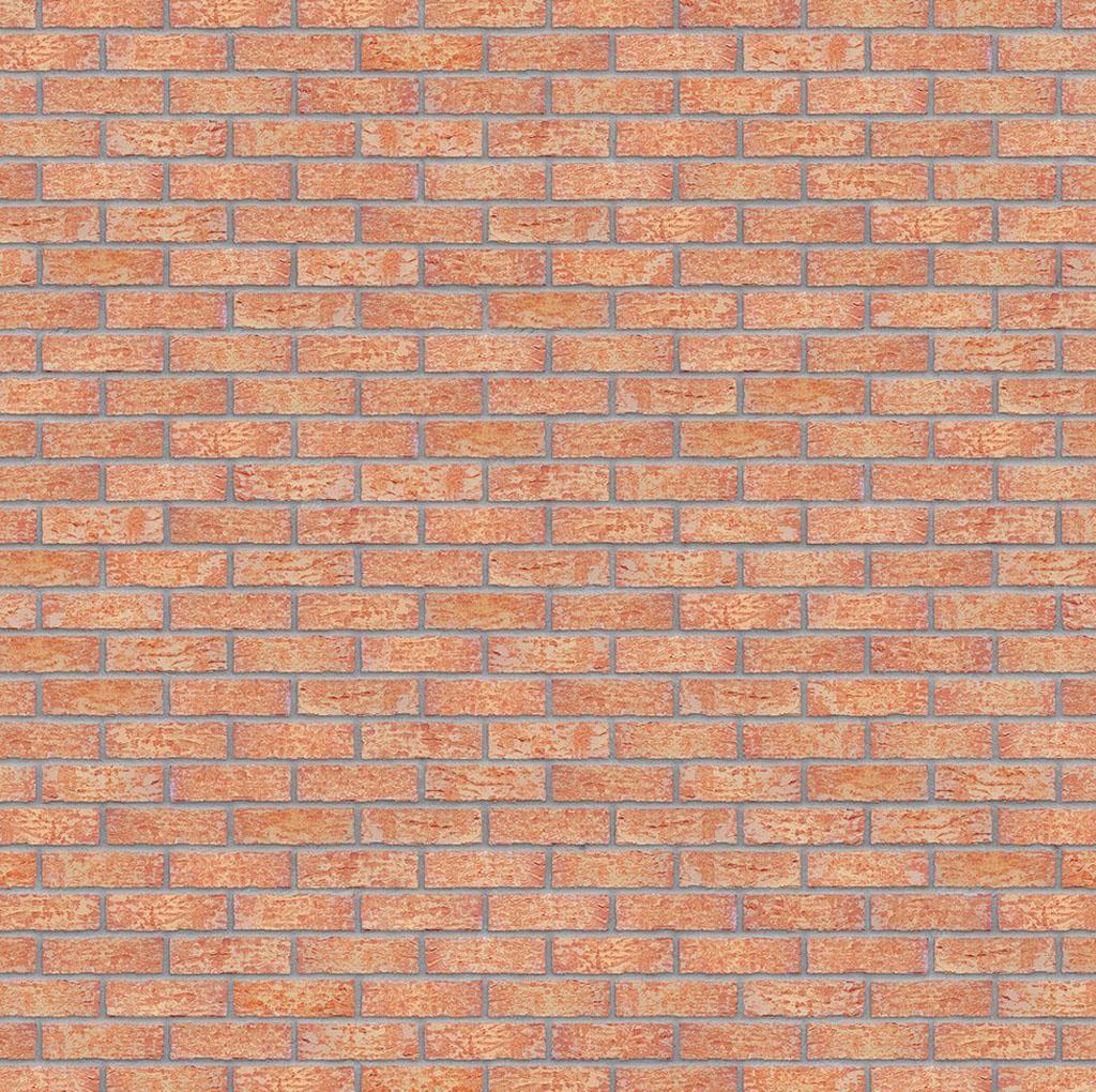 KLAY_Tiles_Facades - KLAY-Brickslips-_0001_KBS-KOC-1058-Sandy-Rust