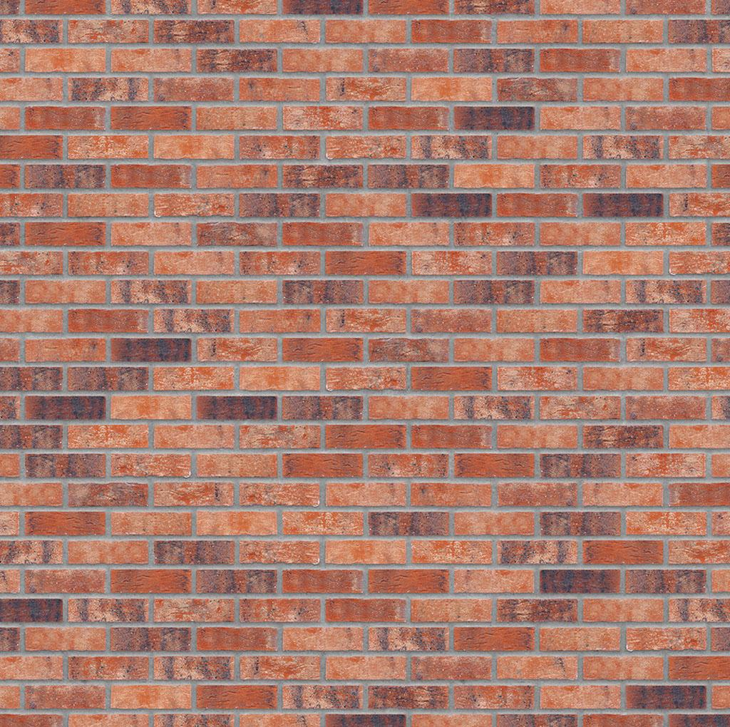 KLAY_Tiles_Facades - KLAY-Brickslips-_0001_KBS-KOC-1059-Market-Street