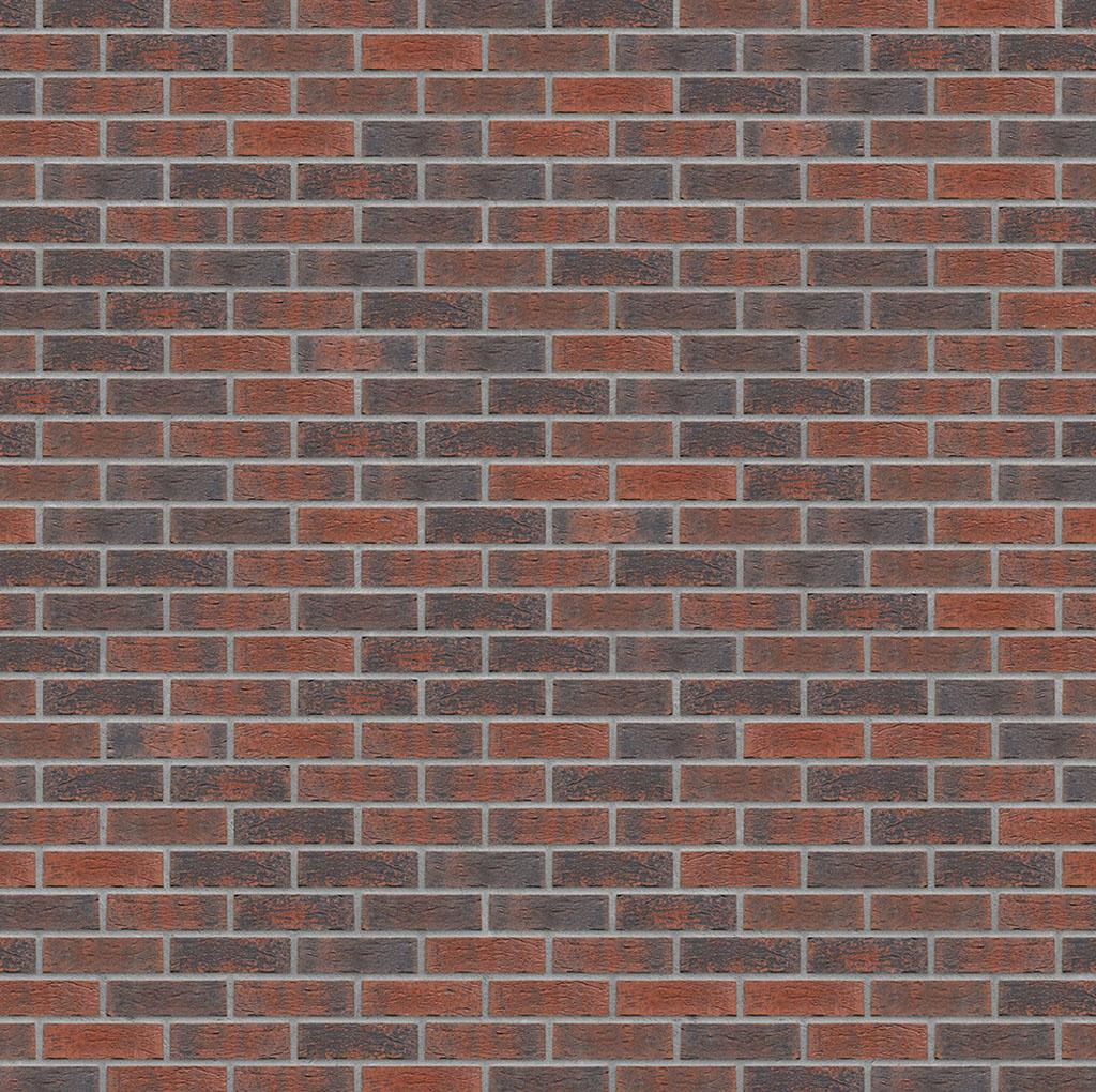 KLAY_Tiles_Facades - KLAY-Brickslips-_0001_KBS-KOC-1060-Brown-Deluxe