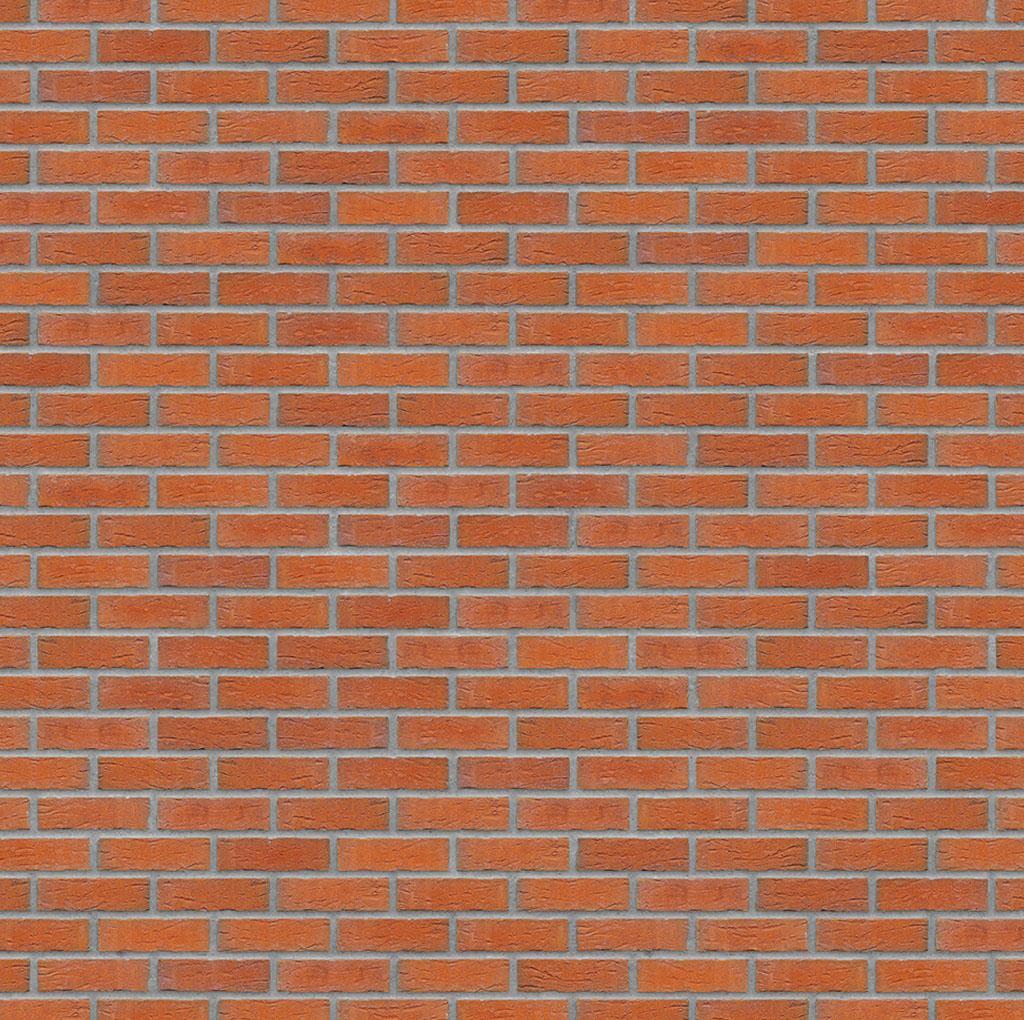 KLAY_Tiles_Facades - KLAY-Brickslips-_0001_KBS-KOC-1065-Red-Terra