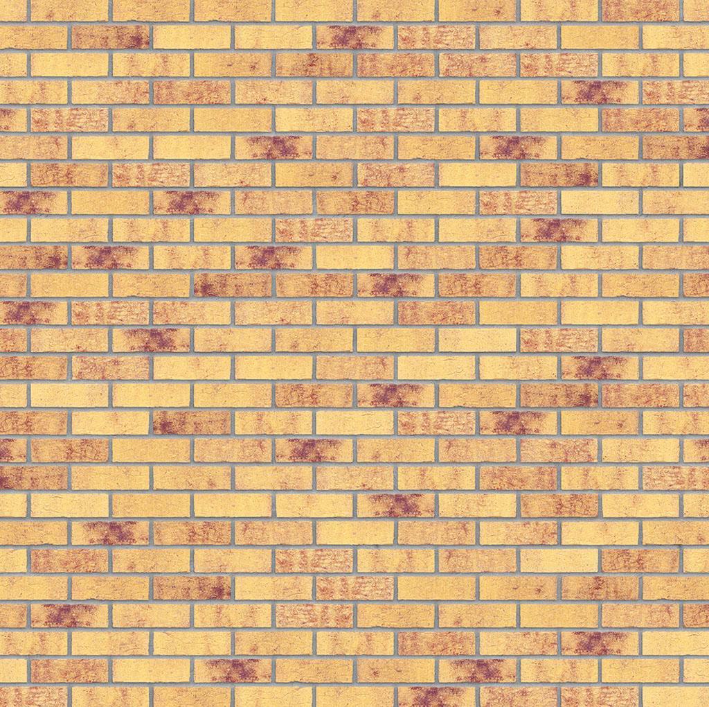 KLAY_Tiles_Facades - KLAY-Brickslips-_0001_KBS-KOC-1067-Soft-Sun