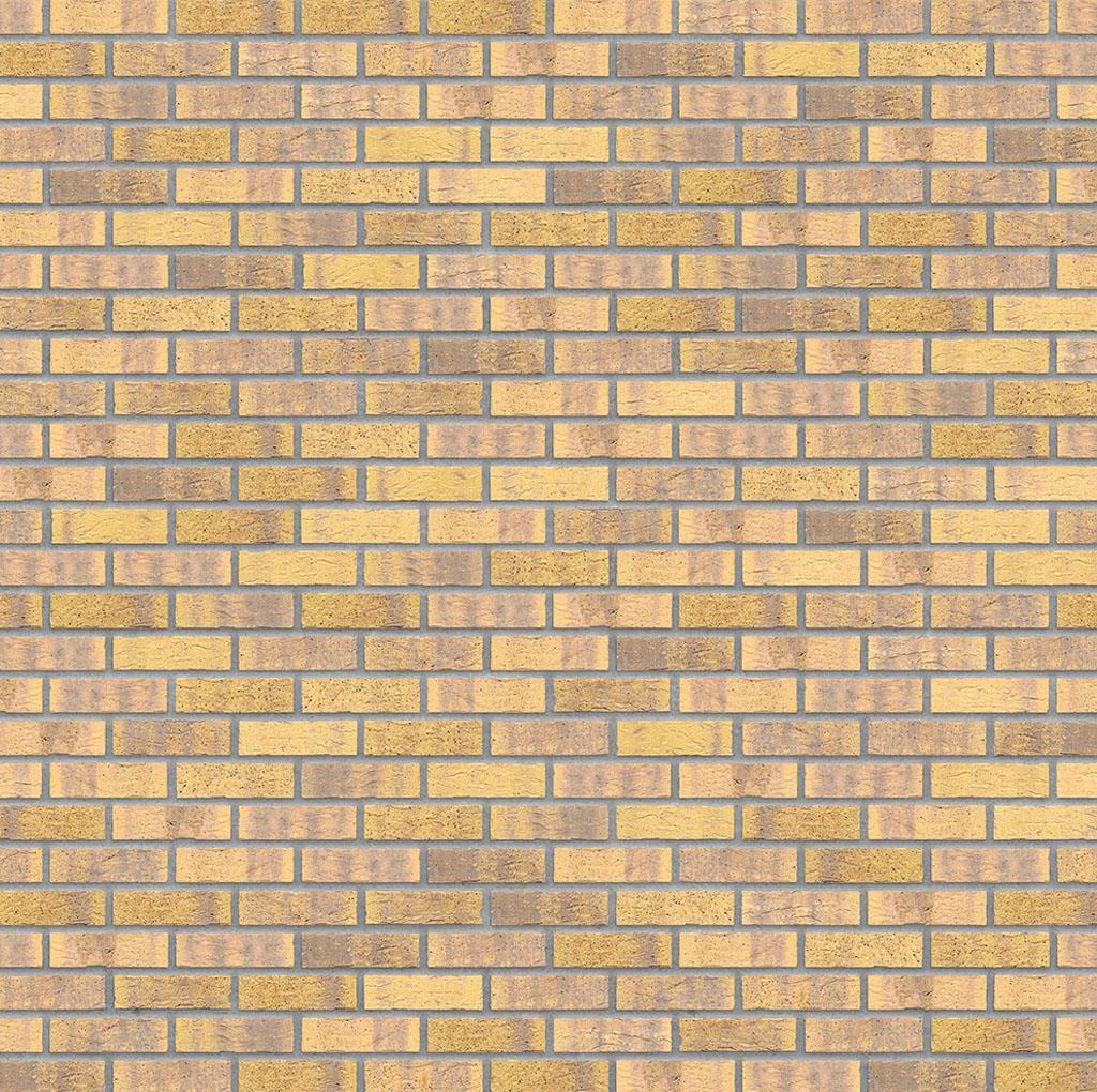 KLAY_Tiles_Facades - KLAY-Brickslips-_0001_KBS-KOC-1068-Midas-Touch