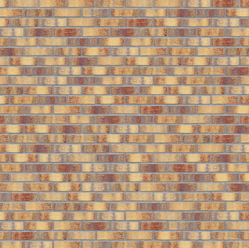 KLAY_Tiles_Facades - KLAY-Brickslips-_0001_KBS-KOC-1069-Golden-Treasure