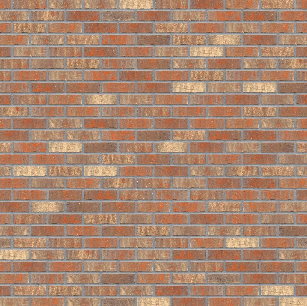 KLAY_Tiles_Facades - KLAY-Brickslips-_0001_KBS-KOC-1070-Aztec-Wall